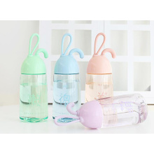 350ML PC New Design Wasserflasche