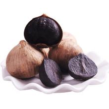 top manufacturer of China black garlic natural