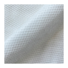 Cheap Hot Sale Top Quality Manufacturer Made Big Discount Viscose And Polyester Cross Spunlace Nonwoven Fabric Rolls