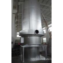 Jrf угольная печь горячего воздуха