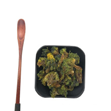 Factory Hot Sales broccoli price with direct sale