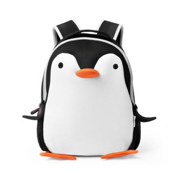PENGUIN MODELLING BACKPACK -0