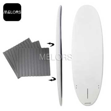 Melors EVA Traction Deck Pad Windsurfing Deck Pad