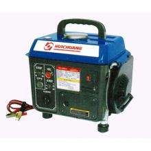 Gasoline Generator (TG900LJ-TG1200LJ)