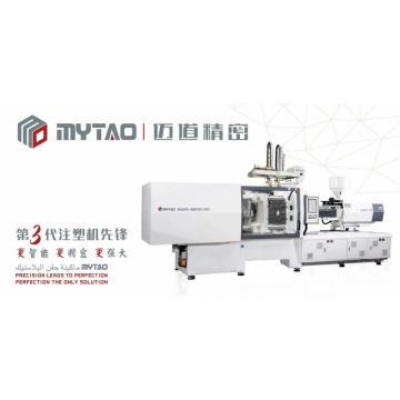 Máquina de moldeo por inyección de bajo consumo 350TON