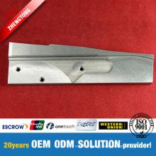 High Density Cutting Machines Wear Parts 209110-301