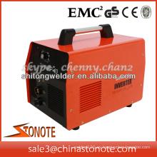 Compresor de aire de alta calidad dentro de la máquina de corte