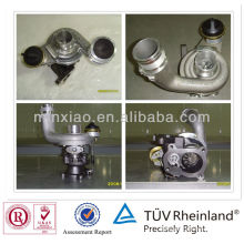 Turbo GT1544 700830-0003 454165-0001 For Renault Engine