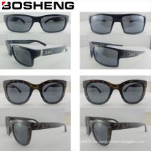 Venta al por mayor de alta calidad de alta calidad de moda de China gafas