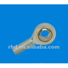 male thread heim joint rod end bearing