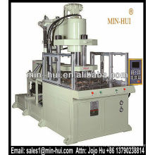 vertical plastic machines for air filter injection plastic mold equipment