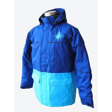 Pakaian Ski Winter Warmth Outdoor