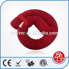 New healthcare product Transformer Snake Any Shape Vibrating massager