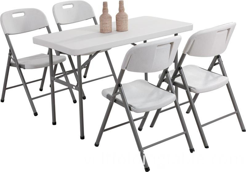 Used banquet folding tables for sale