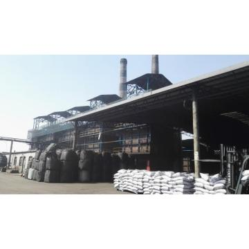 SLEP Activated Furnace Carbon carbon equipment