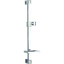 Shower Slide Bar Adjustable Handheld Shower Holder