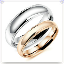 Stainless Steel Jewelry Fashion Accessories Fashion Ring (SR806)