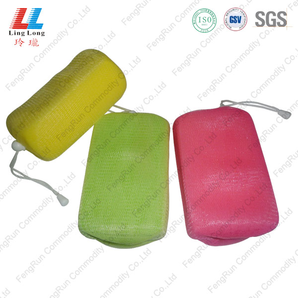 package sponge product