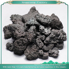 90-150mm Foundry Grade Hard Coke with High Carbon 86% Min