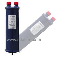 Liquid Accumulator (SPLQ-51711)