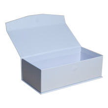 magnetic Box For Cosmetics