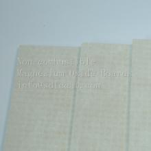 Плитка Backer Board Накладка на пол MgO Board