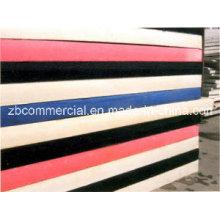 PE-Schaum-Blatt- / Schaum-Block benutzt für das Packen