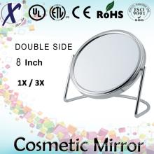 8′ Fashion Cosmetic Mirror J840