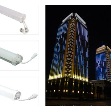 24W 5050 LED Chip IP65 LED Hurdle Lights
