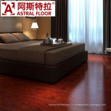 Е1 АС3/АС4 конкурентоспособная Цена ХДФ деревянные ламинированные полы