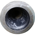 Anti Friction Downhole Motors