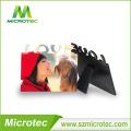 Heißer Verkauf MDF Puzzle für Sublimation Manufacture