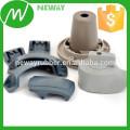OEM & ODM Professional Manufacturer of Plastic Injection Molding