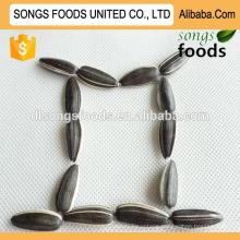 Foods Sunflower Seeds New Crop