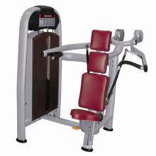 Appareil de fitness pour presse assis épaule (M5-1007)