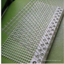 PVC Coated Fiberglass Corner Bead