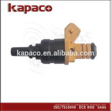 Высококачественная топливная форсунка OK30E13250 для KIA RIO HYUNDAI