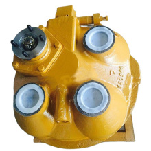XCMG torque converter YJSW-315