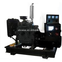 45-550A welding generator
