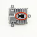 12v 35w oem versteckte Xenon-Scheinwerferbirnen elektronisches Vorschaltgerät 63117237647 für Autos X1 / Z4 / 7 Series / K48 Motorrad