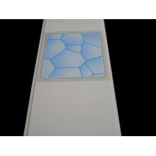 (HF-03) Hot Stamping PVC Panel