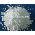 cacl2, calcium chloride for deicing salt use