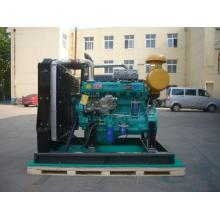 Weifang R6105AZLD 150HP Engine Motor