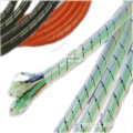FEP Cable Winding Insulation Pipe