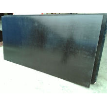 European Grade Holz Sperrholz mit Pappel Core