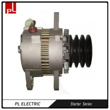 ZJPL 24V 40A 24v engine part alternator
