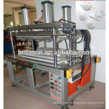 Wide range of uses Hot Plate Plastic Welding Machine for Selling