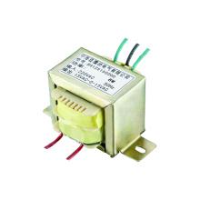 6W Wholesale AC 220V DC12V Kleiner Transformator