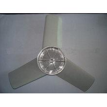 moule pour capot de ventilateur en plastique