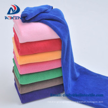 hot sale 2018 china alibaba microfiber Chenille wash mitt for car wax cleaning hot sale 2018 china alibaba microfiber Chenille wash mitt for car wax cleaning